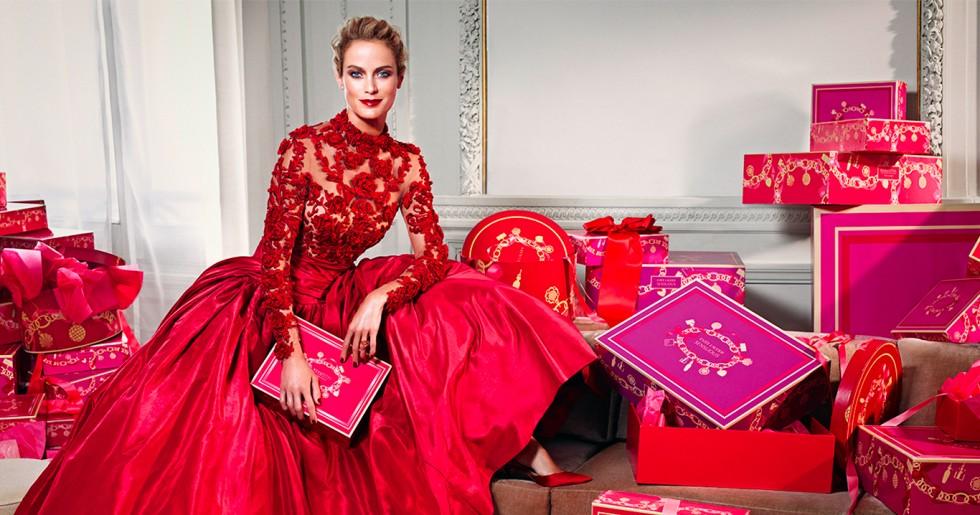 Estée Lauder Limited Edition Geschenken