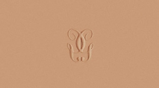 Terracotta 01 Clair Brunettes