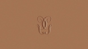 Terracotta 05 Moyen Brunettes