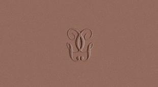 Terracotta 08 Ebony
