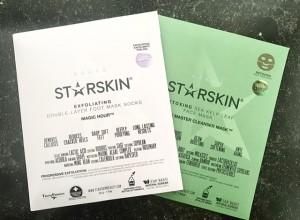 Starskin Beauty