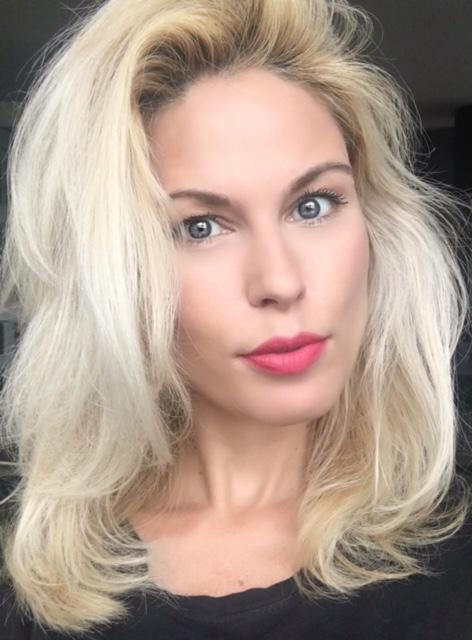 L'Oréal Paris Infallible Matte Max