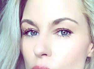 Best Lip Combo Huda Beauty + GlamGlow
