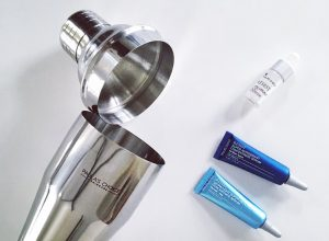 Paula's Choice Booster & Serum