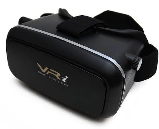 Virtual Reality Bril VR-i