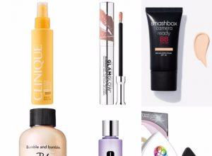 Best Festival Beauty Essentials