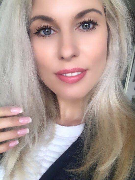 L'Oréal Paradise Extatic Mascara & Brow Pomade