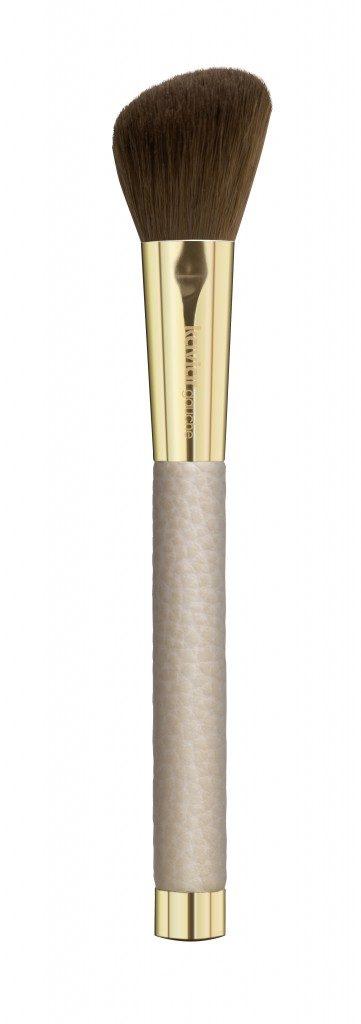 Catrice Kaviar Gauche Blush & Contour Brush