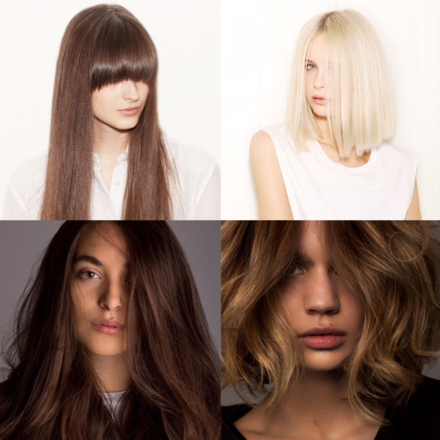 Nieuw Noir Stockholm Haircare