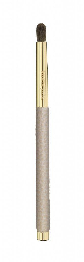 Catrice Kaviar Gauche Eye Blender Brush