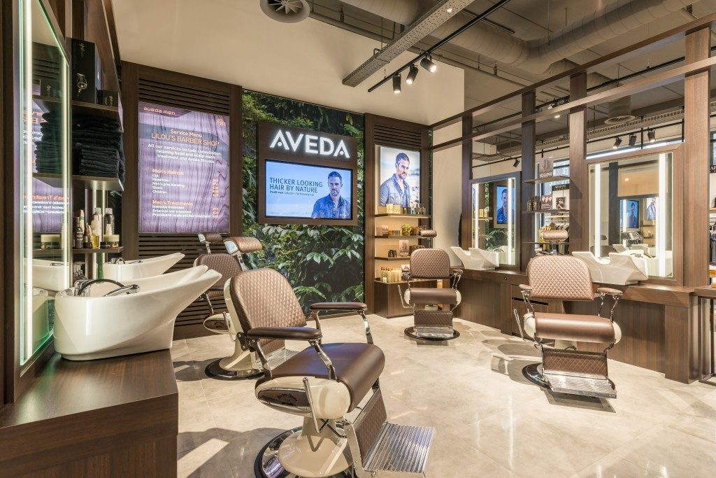 aveda_barber_shops