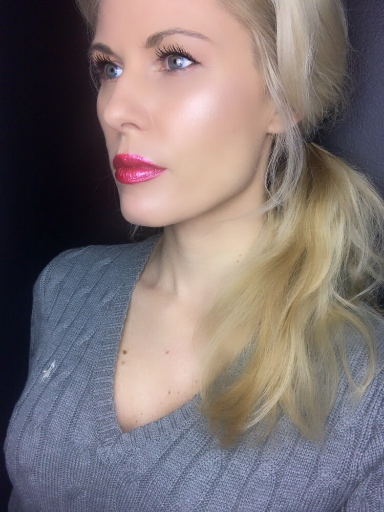 Budget Make-up Look met Essence Cosmetics