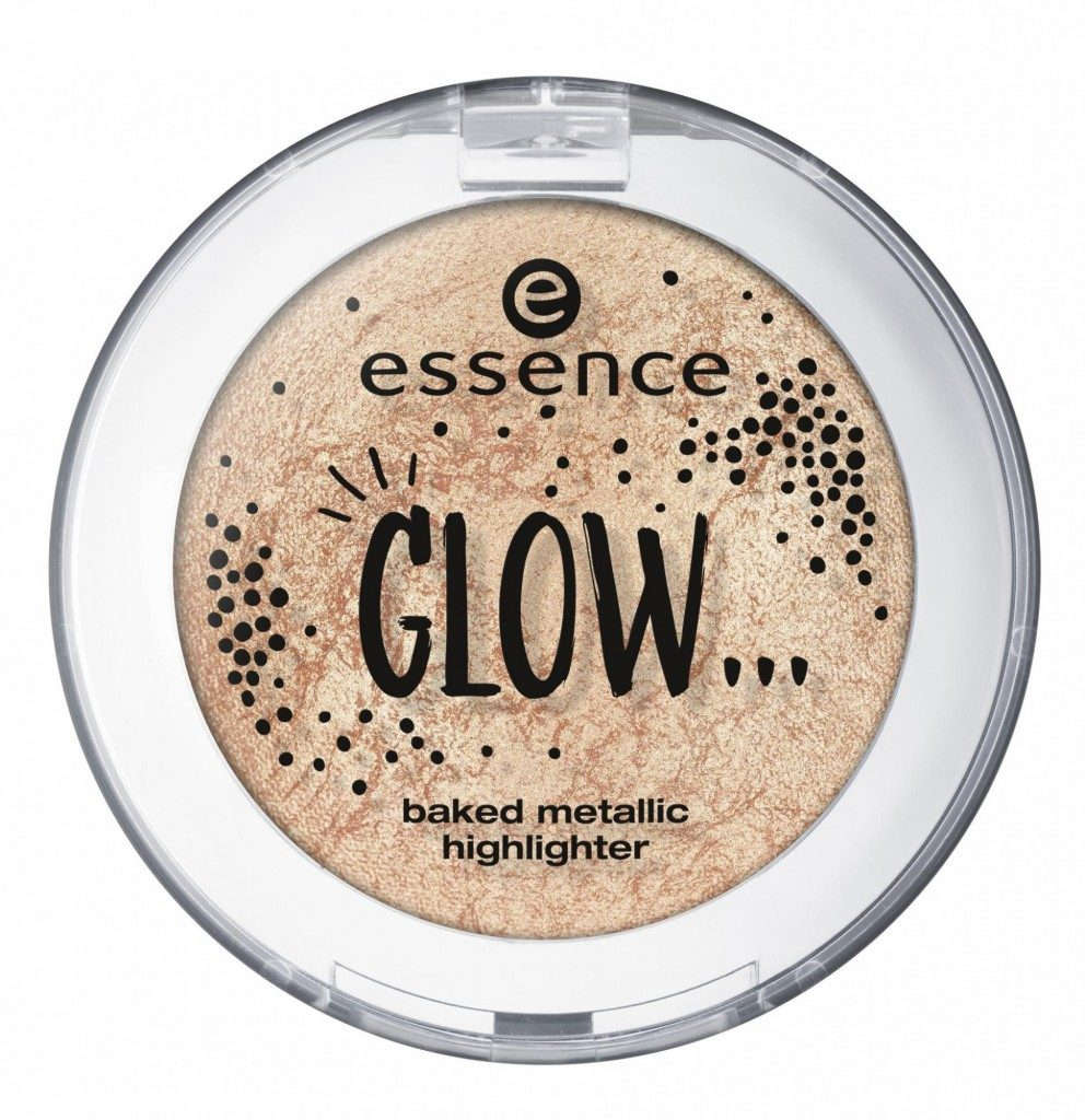 essence-glow-like-baked-metallic-highlighter-01