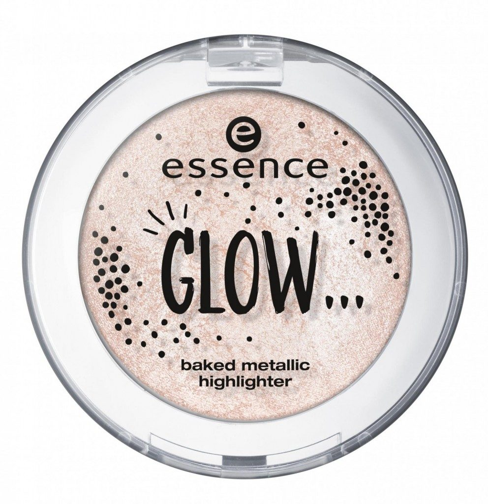 essence-glow-like-baked-metallic-highlighter-02