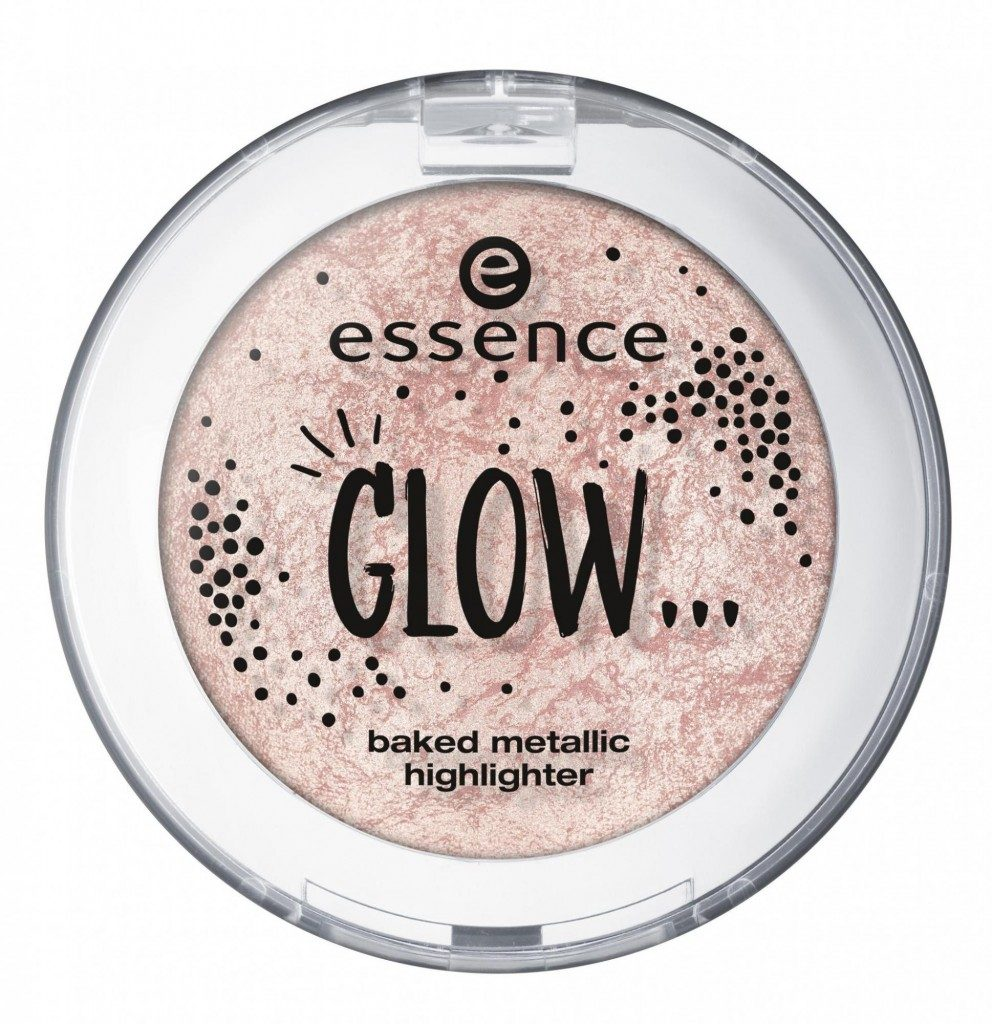 essence-glow-like-baked-metallic-highlighter-03