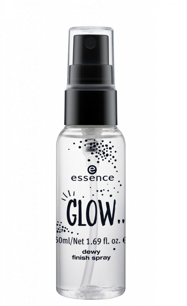 essence-glow-like-dewy-finish-spray-01