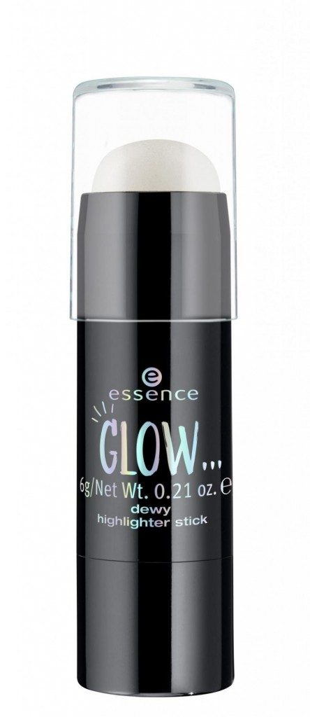 essence-glow-like-dewy-highlighter-stick