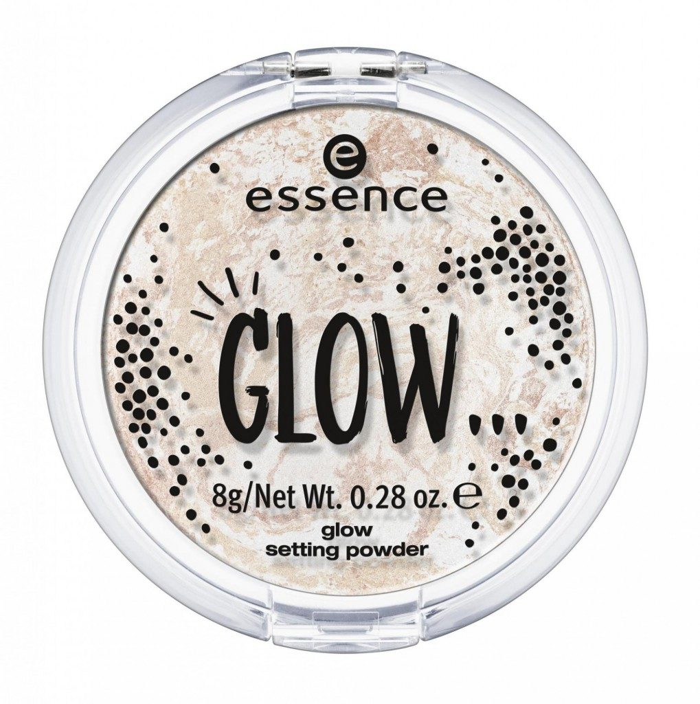 essence-glow-like-glow-setting-powder