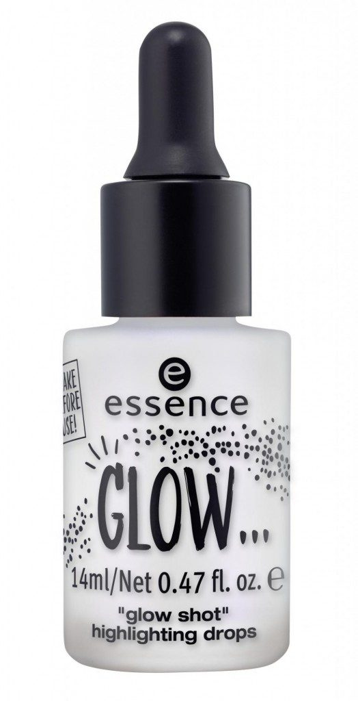 essence-glow-like-highlighter-drops-02
