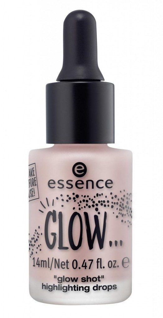 essence-glow-like-highlighter-drops-01