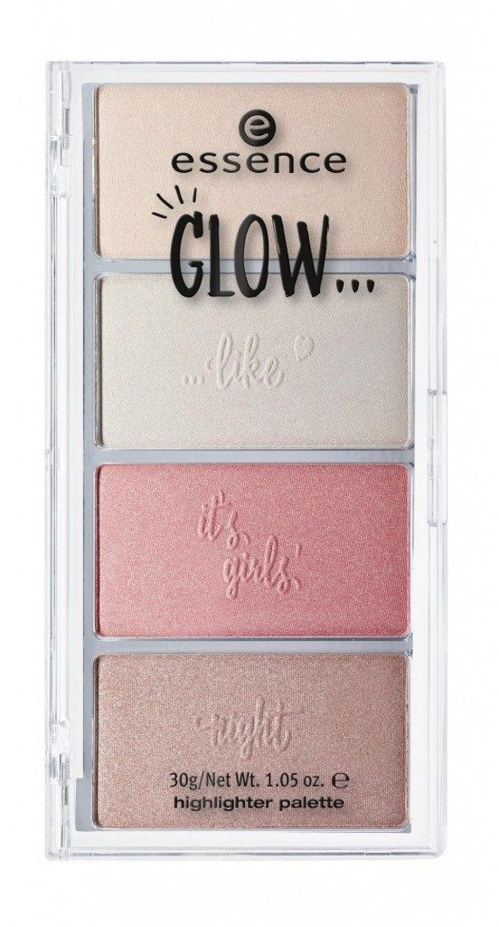 essence-glow-like-highlighter-palette-01