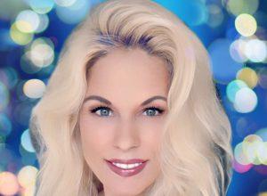 Hema Beauty lanceert nieuwe mascara's
