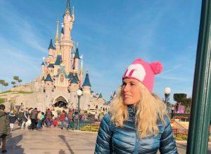 Disneyland nieuwe FASTPASS opties
