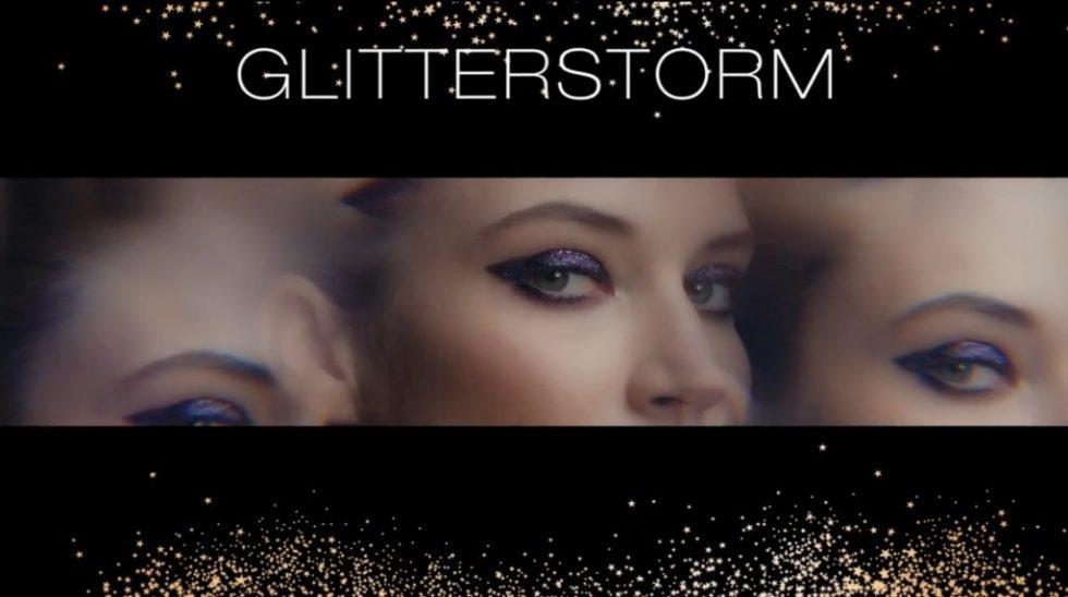 CATRICE Glitter Storm