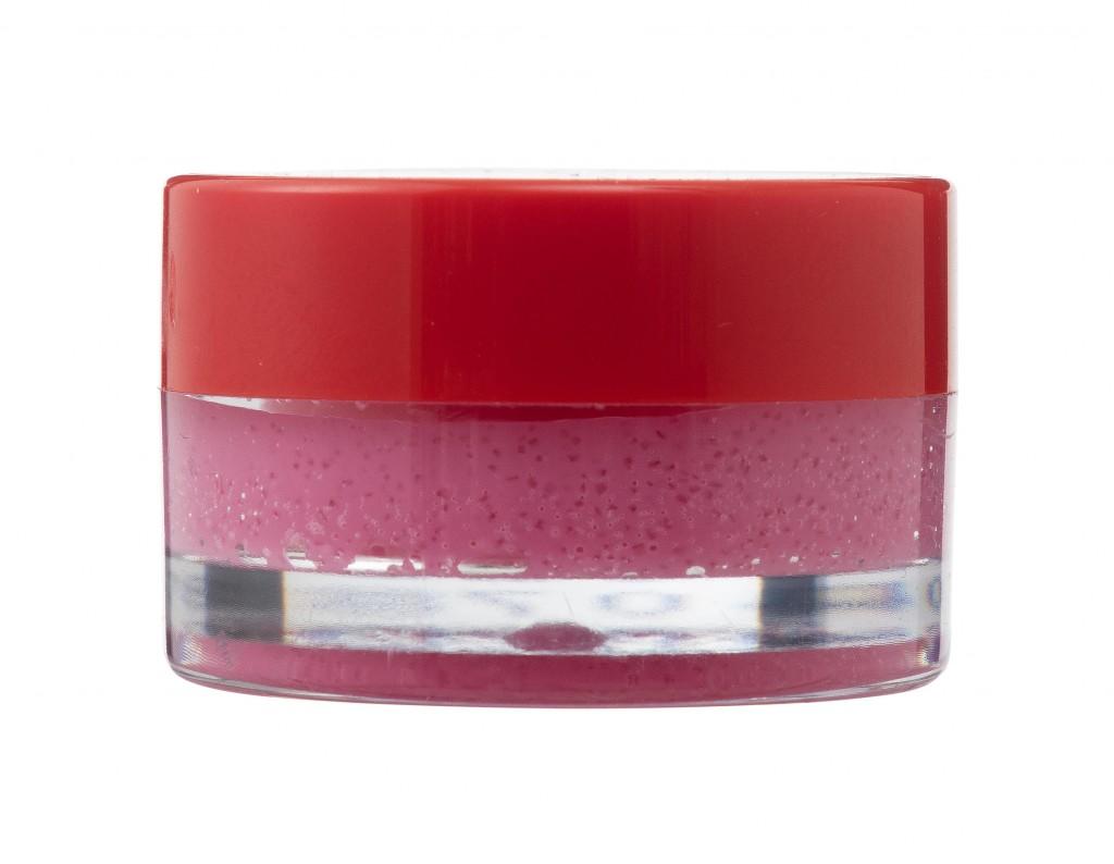 Lipscrub