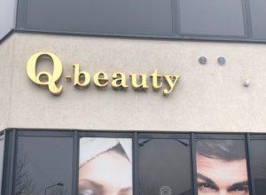 QBeauty Almere
