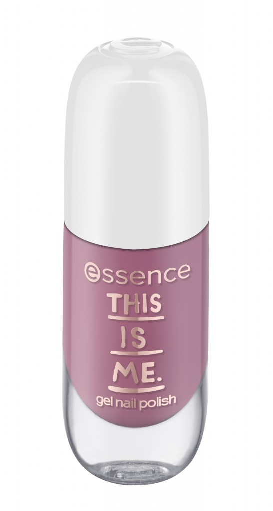 this is me. gel nail polish 11