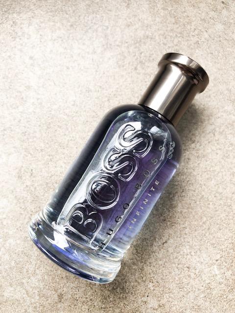 boss bottled 2019