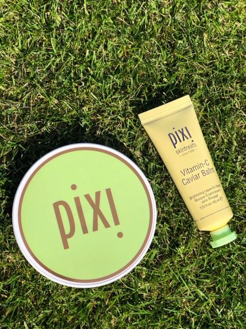 Pixi Vitamin C Collection