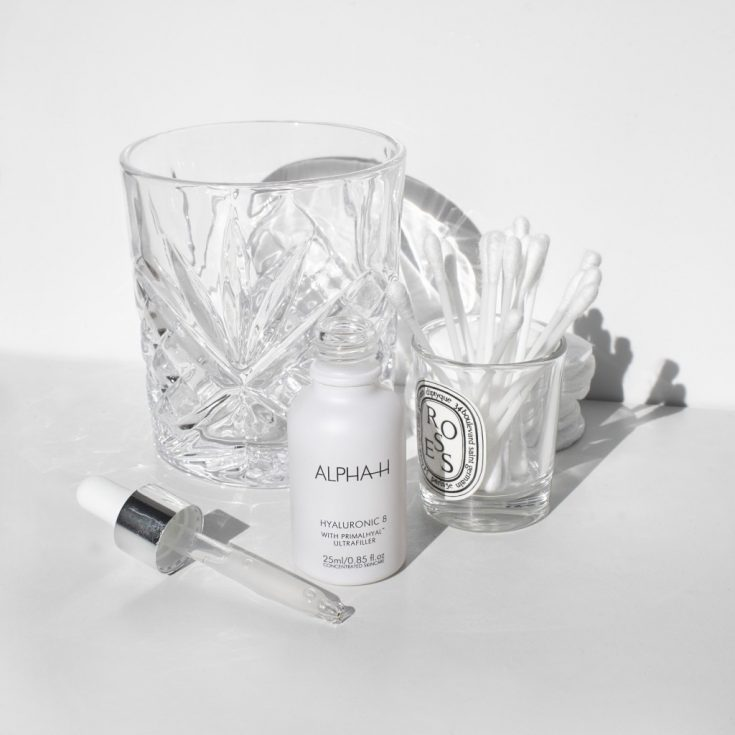 hyaluronic8-styled