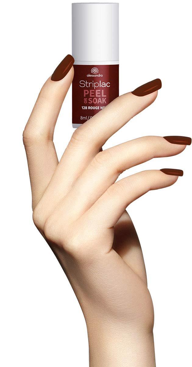 Striplac Peel or Soak