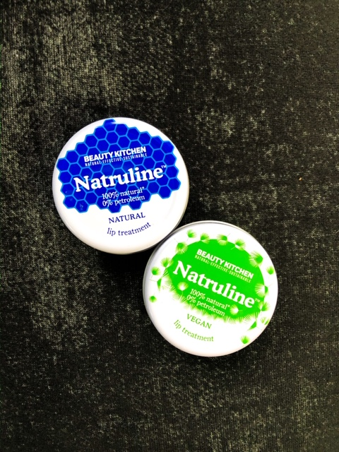 Natruline