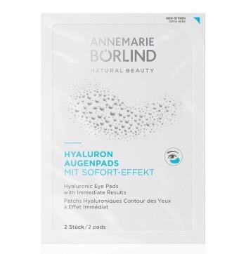 boerlind-hyaluron-augenpads-sachet