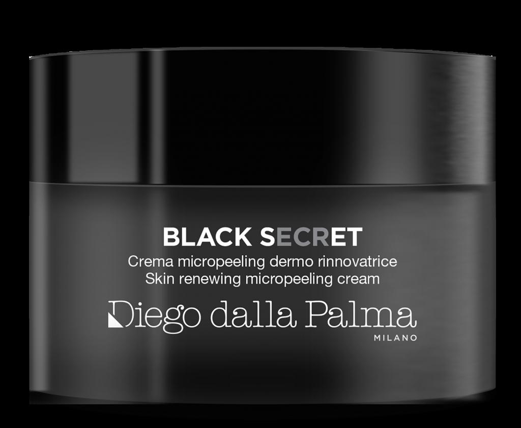 Skin Renewing Micropeeling Cream