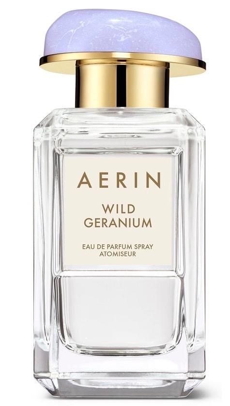 AERIN_Wild-Geranium_50ML