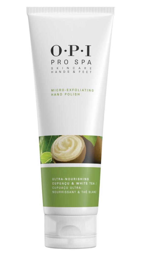OPI Pro Spa Hand Polish