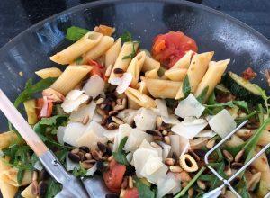 HAK Saladeverrijkers