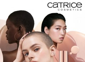 CATRICE Herfst/Winter Update 2020