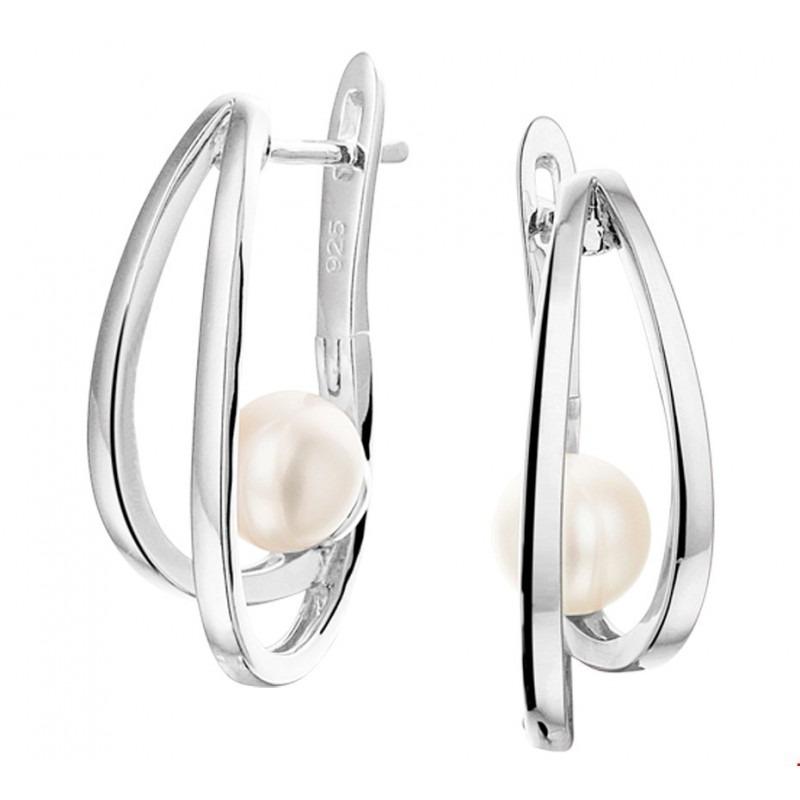 mooie-zilveren-oorbellen-met-parel-9-mm-breed