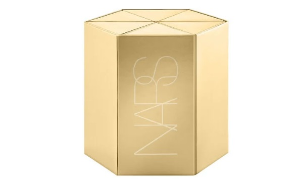 NARS Advent Calendar