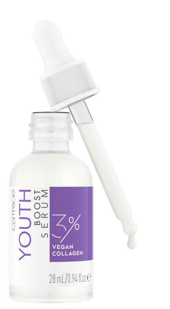 YOUTH BOOST SERUM