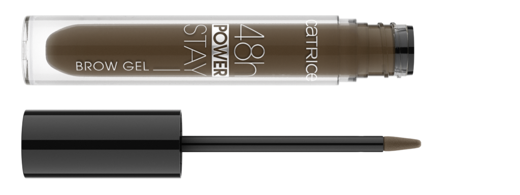48H POWER STAY BROW GEL