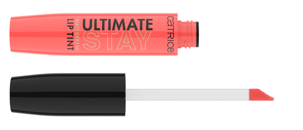 ULTIMATE STAY WATERFRESH LIP TINT