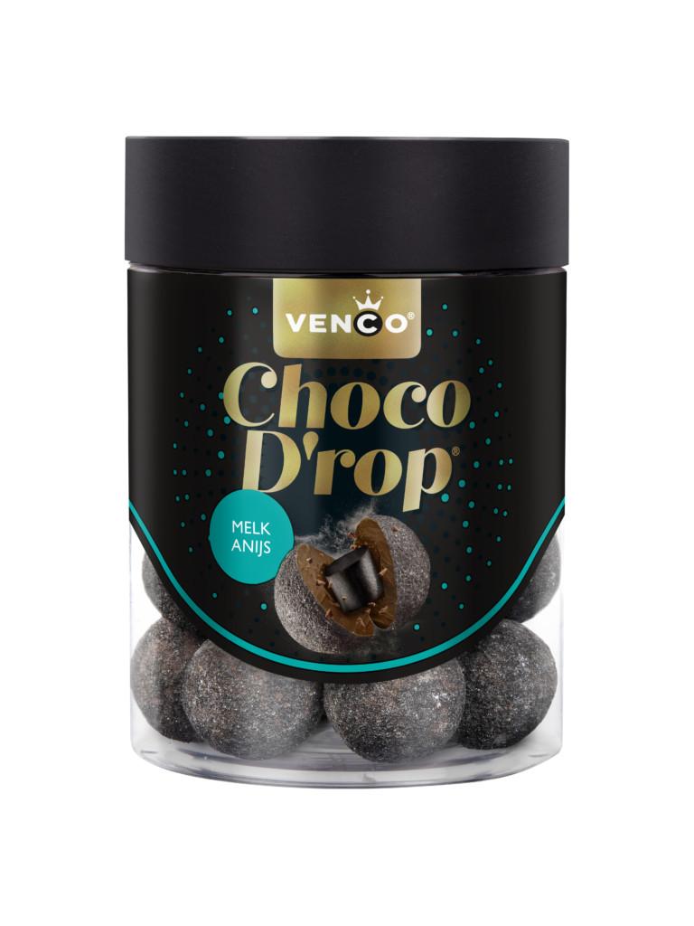 Choco-D-rop-Melk-Anijs