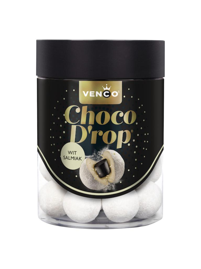 Choco-D-rop-Wit-Salmiak