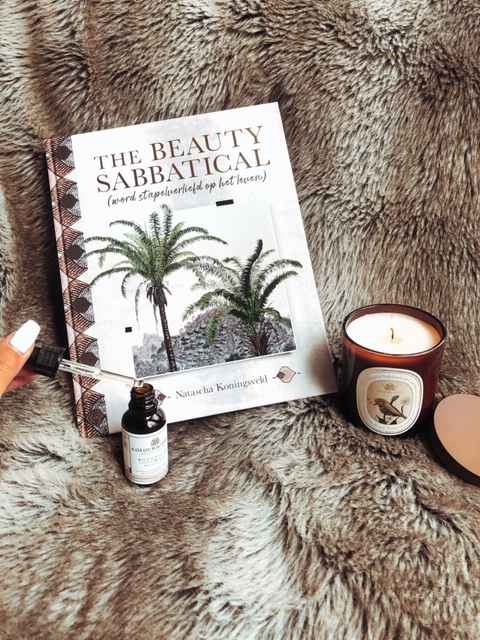 Colour&Spice The Holistic Way of Beauty